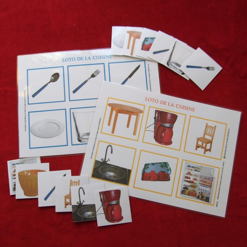 jeu de la cuisine 28 images jeu la cuisine des sorci 232 res g 233 ant beleduc cuisine la. Black Bedroom Furniture Sets. Home Design Ideas